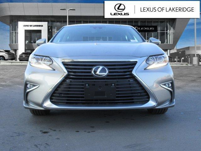 2018 Lexus ES 350 Base (Stk: L18016) in Toronto - Image 2 of 17