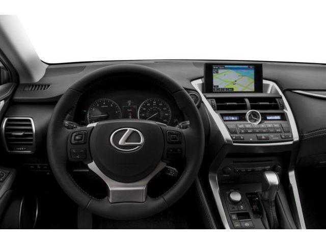 2017 Lexus NX 200t Base (Stk: 173816) in Kitchener - Image 4 of 10