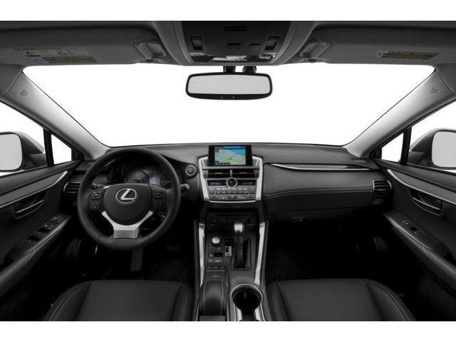 2017 Lexus NX 200t Base (Stk: 173816) in Kitchener - Image 5 of 10