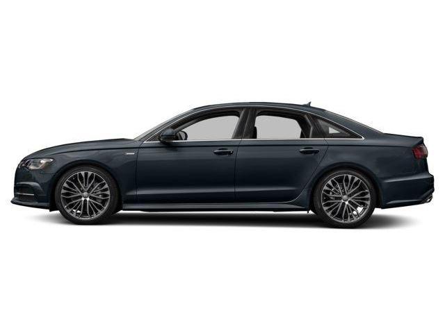 2018 Audi A6 3.0T Technik (Stk: AU3352) in Toronto - Image 2 of 10