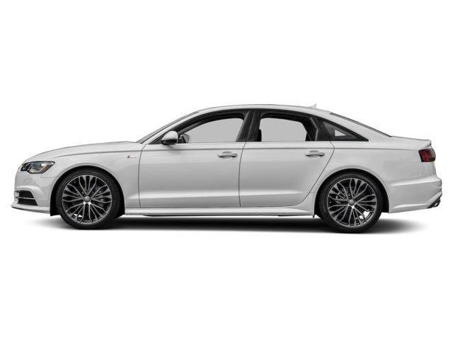 2018 Audi A6 3.0T Technik (Stk: A61276) in Kitchener - Image 2 of 10