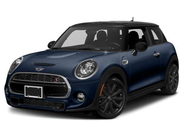 2018 Mini 3 Door Cooper S (Stk: M4896 SL) in Markham - Image 1 of 9