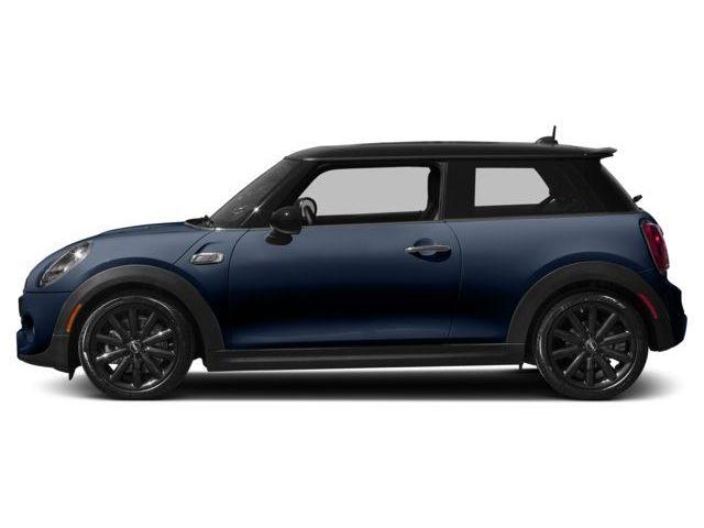 2018 Mini 3 Door Cooper S (Stk: M4896 SL) in Markham - Image 2 of 9