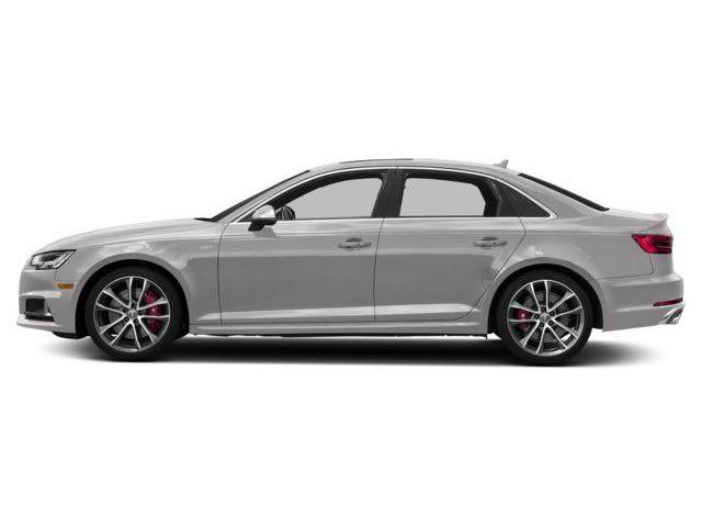 2018 Audi S4 3.0T Progressiv (Stk: 89840) in Nepean - Image 2 of 9