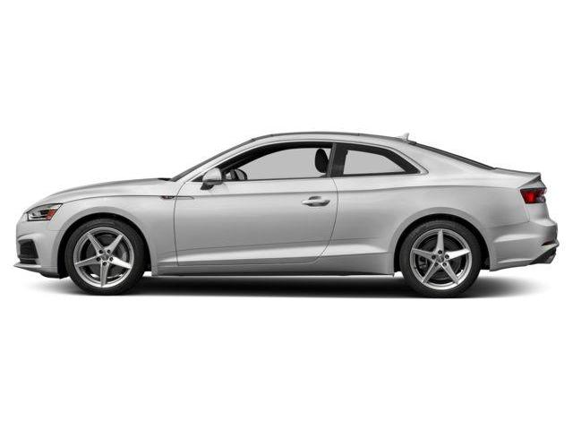 2018 Audi A5 2.0T Komfort (Stk: 89877) in Nepean - Image 2 of 9