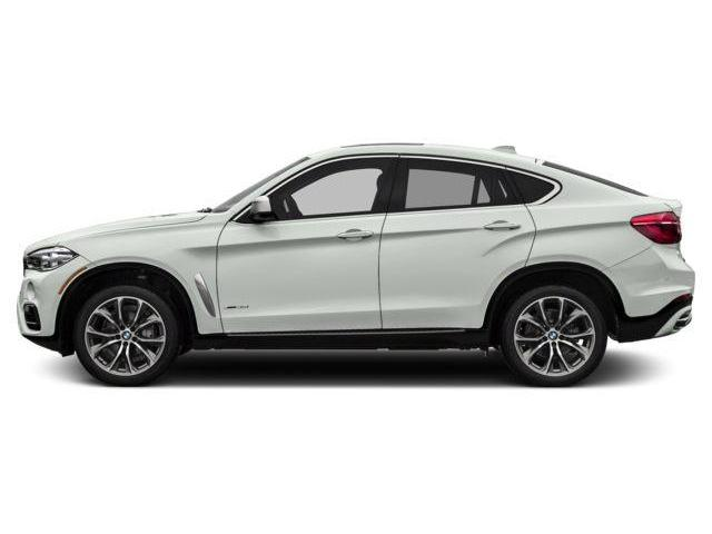 2018 BMW X6 xDrive35i (Stk: 18413) in Thornhill - Image 2 of 10