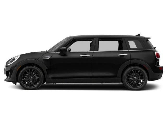 2018 Mini Clubman Cooper (Stk: M4901 SL) in Markham - Image 2 of 9