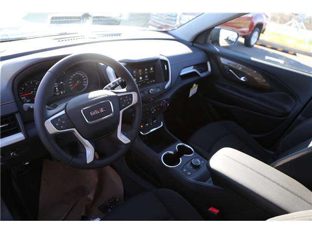 2018 GMC Terrain SLE (Stk: 157145) in Medicine Hat - Image 13 of 28