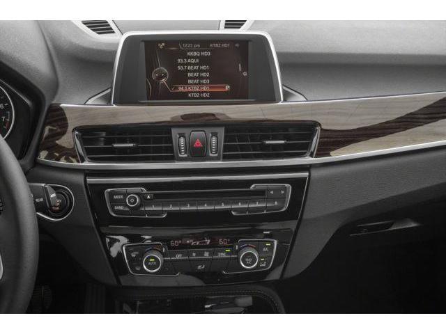 2018 BMW X1 xDrive28i (Stk: 10761) in Kitchener - Image 7 of 9