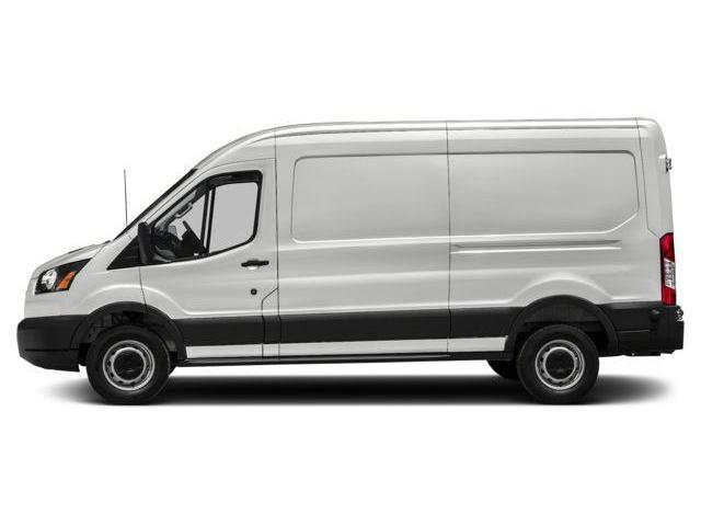 2018 Ford Transit-250 Base (Stk: J-134) in Calgary - Image 2 of 9