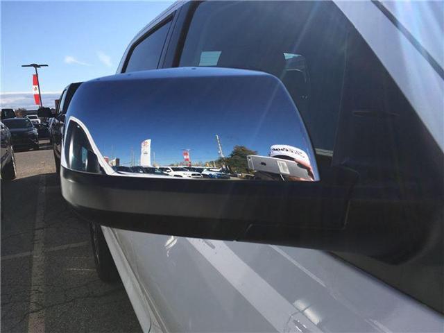 2018 Toyota Tundra Platinum 5.7L V8 (Stk: 8TN100) in Georgetown - Image 5 of 5