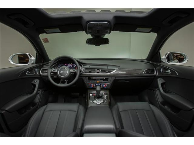 2018 Audi A6 3.0T Technik (Stk: A10406) in Newmarket - Image 8 of 18