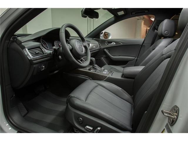 2018 Audi A6 3.0T Technik (Stk: A10406) in Newmarket - Image 9 of 18