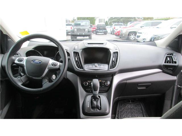 2015 Ford Escape SE (Stk: 171498) in Kingston - Image 12 of 12
