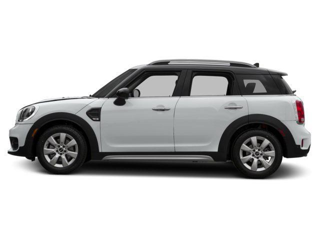 2018 Mini Countryman Cooper (Stk: M4907R SL) in Markham - Image 2 of 9