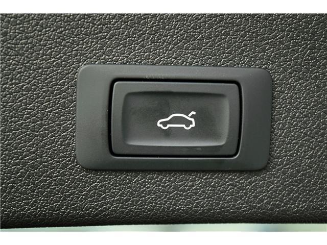2016 Audi Q5 2.0T Technik (Stk: 1801621) in Regina - Image 8 of 42