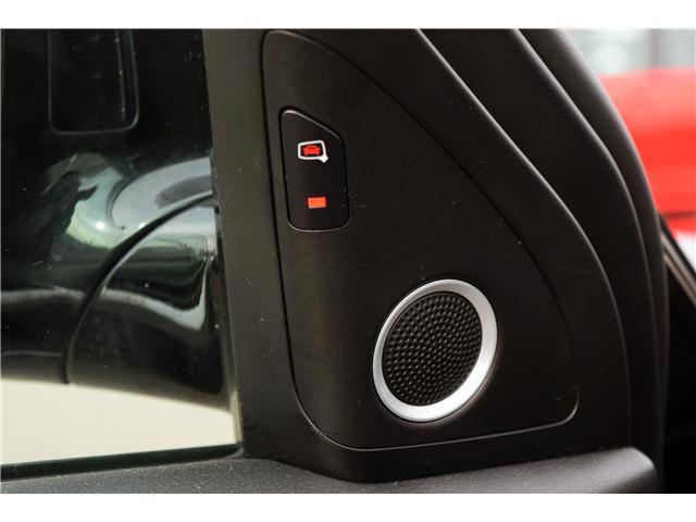 2016 Audi Q5 2.0T Technik (Stk: 1801621) in Regina - Image 12 of 42