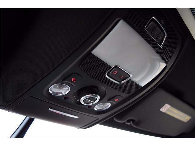 2016 Audi Q5 2.0T Technik (Stk: 1801621) in Regina - Image 38 of 42