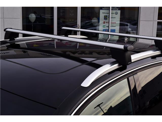 2016 Audi Q5 2.0T Technik (Stk: 1801621) in Regina - Image 41 of 42