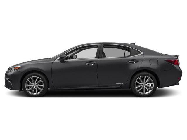 2018 Lexus ES 300h Base (Stk: 18030) in Oakville - Image 2 of 9