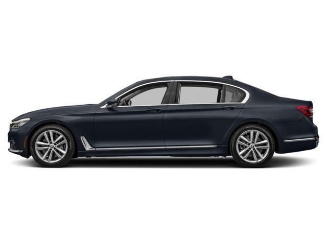 2018 BMW 750 Li xDrive (Stk: 18490) in Thornhill - Image 2 of 9