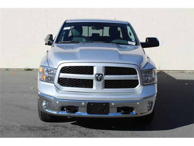 2018 RAM 1500 SLT (Stk: S112291) in Courtenay - Image 2 of 30