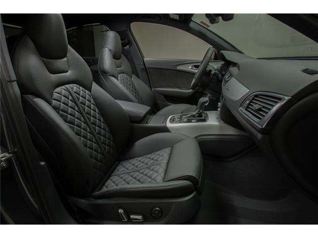 2018 Audi A6 3.0T Technik (Stk: A10390) in Newmarket - Image 12 of 19