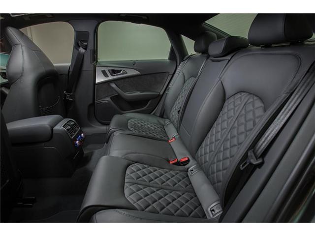 2018 Audi A6 3.0T Technik (Stk: A10390) in Newmarket - Image 13 of 19