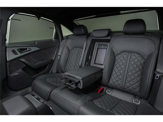 2018 Audi A6 3.0T Technik (Stk: A10390) in Newmarket - Image 14 of 19