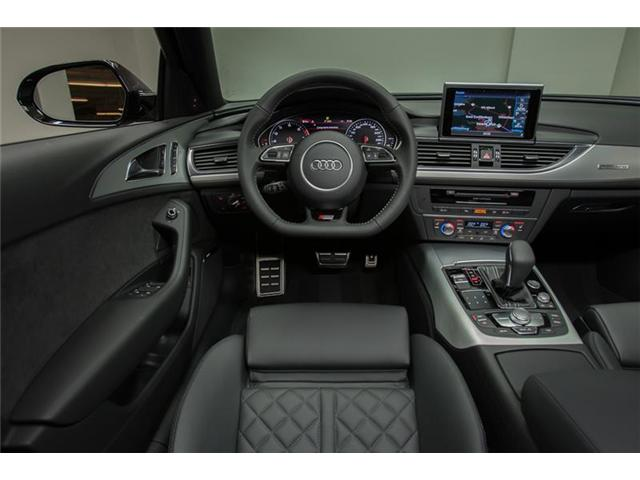 2018 Audi A6 3.0T Technik (Stk: A10390) in Newmarket - Image 15 of 19