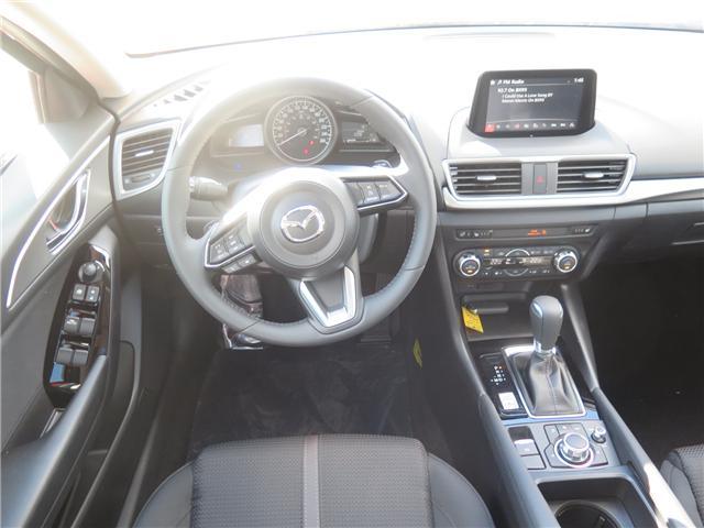2018 Mazda Mazda3  (Stk: 8089) in London - Image 14 of 24