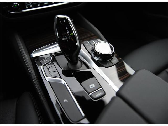2018 BMW 530 i xDrive (Stk: 8907990) in Brampton - Image 11 of 12