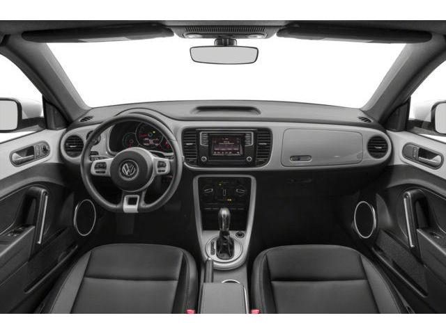 efficient volkswagen latest blog near beetles the bug and room o beetle is how volume vw cargo water interior