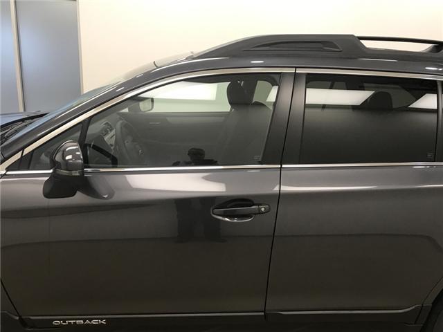 2018 Subaru Outback 2.5i Touring (Stk: 187203) in Lethbridge - Image 2 of 29