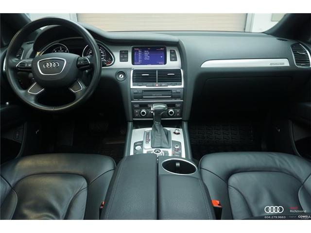 premium sewickley suv sale audi for pa certified pittsburgh used tiptronic htm
