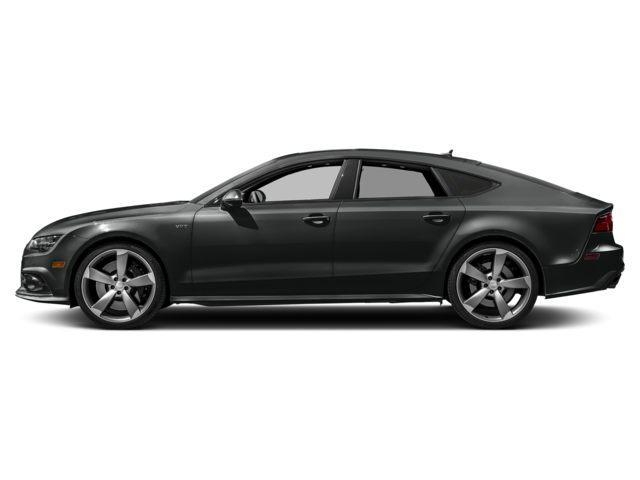 2018 Audi S7 4.0T (Stk: 90451) in Nepean - Image 2 of 9
