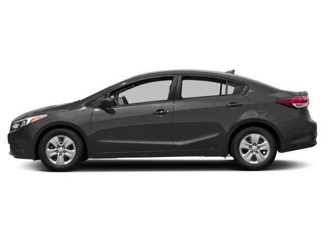 2018 Kia Forte  (Stk: S5953A) in Charlottetown - Image 2 of 9