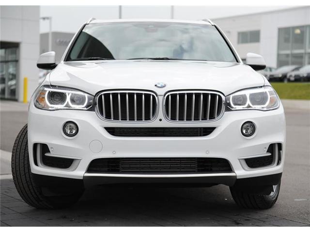 2018 BMW X5 xDrive35i (Stk: 8X89642) in Brampton - Image 3 of 12