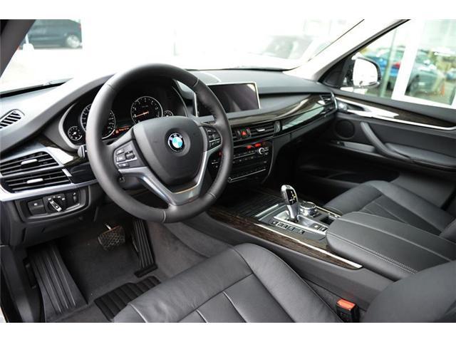 2018 BMW X5 xDrive35i (Stk: 8X89642) in Brampton - Image 7 of 12