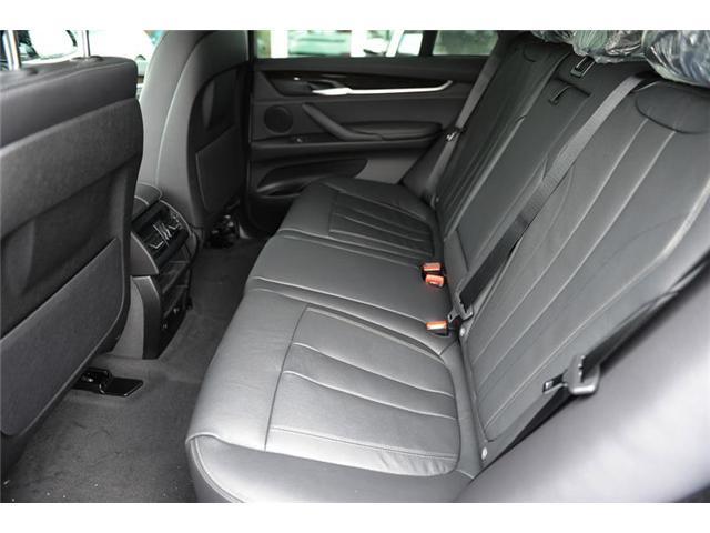 2018 BMW X5 xDrive35i (Stk: 8X89642) in Brampton - Image 8 of 12