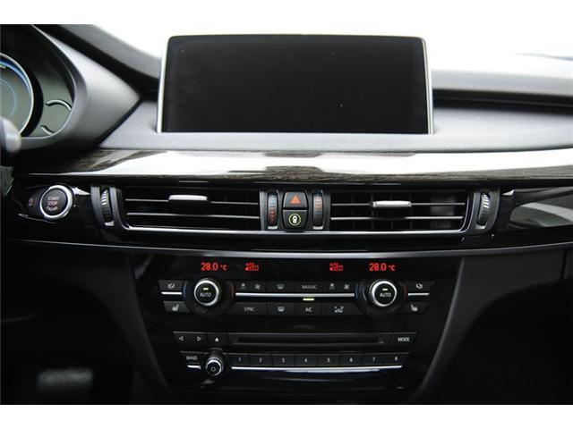 2018 BMW X5 xDrive35i (Stk: 8X89642) in Brampton - Image 10 of 12
