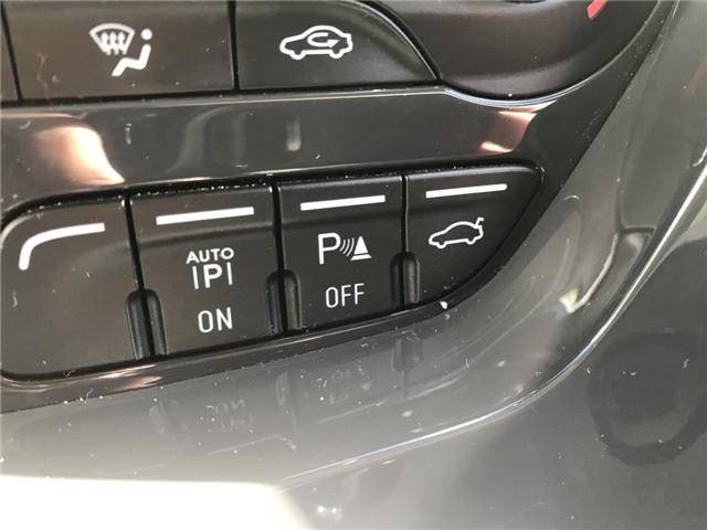 2013 Ford Escape SEL (Stk: A963A) in Liverpool - Image 12 of 13