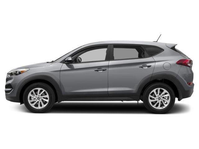 2017 Hyundai Tucson Base (Stk: TN17207) in Woodstock - Image 2 of 11