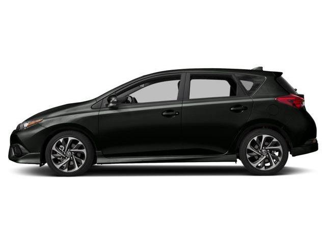 2018 Toyota Corolla iM Base (Stk: 559285) in Milton - Image 2 of 9