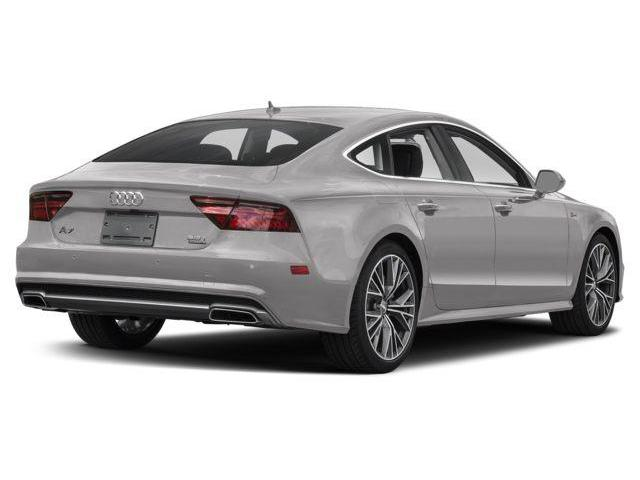 2018 Audi A7 3.0T Technik (Stk: A10473) in Newmarket - Image 3 of 10