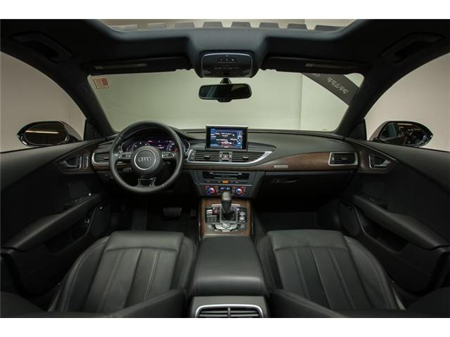 2016 Audi A7 3.0 TDI Technik (Stk: A7773) in Newmarket - Image 10 of 20