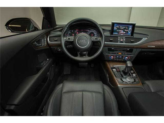 2016 Audi A7 3.0 TDI Technik (Stk: A7773) in Newmarket - Image 15 of 20