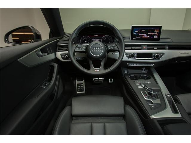 2018 Audi A5 2.0T Technik (Stk: A9656) in Newmarket - Image 14 of 19