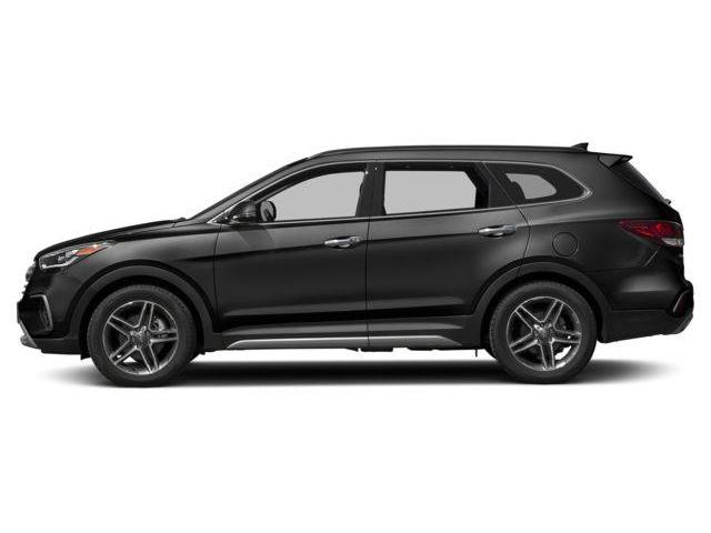 2018 Hyundai Santa Fe XL Ultimate (Stk: 18XL001) in Mississauga - Image 2 of 9