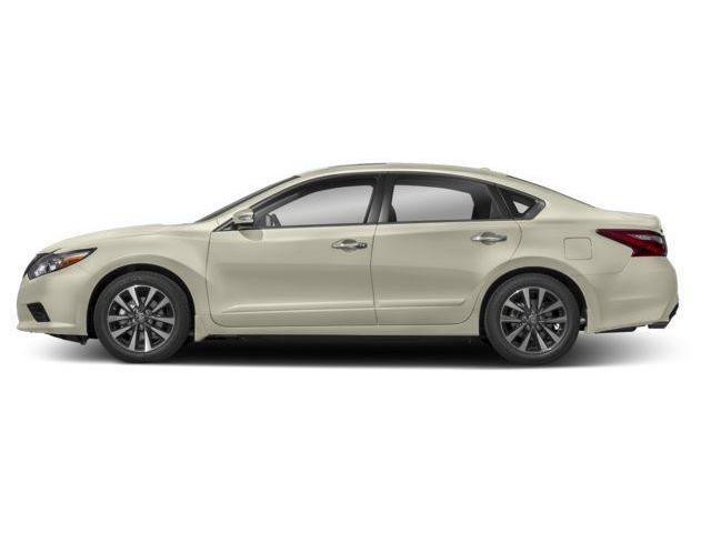 2018 Nissan Altima 2.5 SL Tech (Stk: N18131) in Hamilton - Image 2 of 9